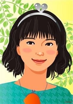 mikakoA4.jpg